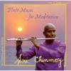 Flute-Music for Meditation