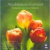 Meditazionskonzert