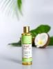 Pure Fiji exotický masážní a koupelový olej   240ml