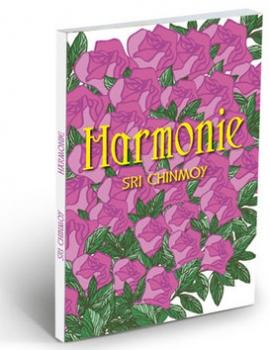 Harmonie-Sri-Chinmoy.jpg